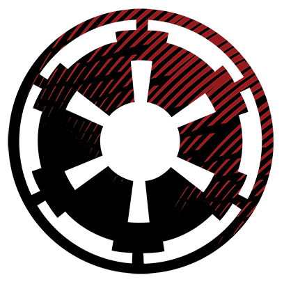 1st_Galactic_Empire