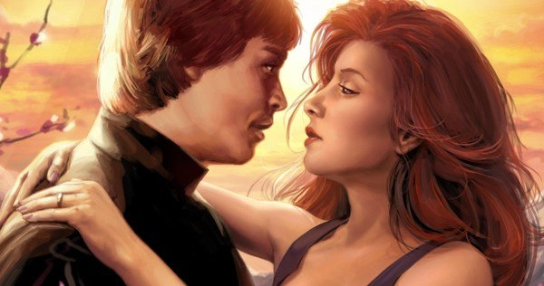 Last_Jedi_Novel_Luke_Skywalker_Wife_Mara_Jade.jpg