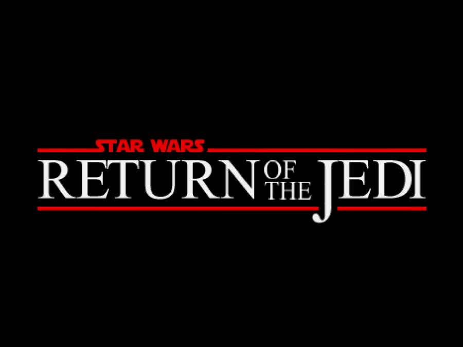 Return_of_the_jedi_logo.png