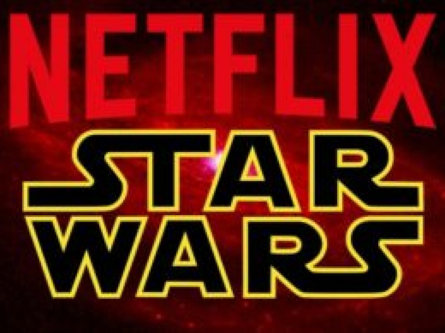 Star_Wars_TV_Show_on_Netflix_375x195.jpg