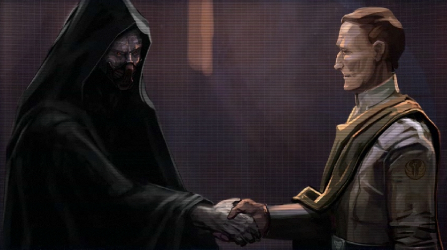 Treaty_of_Coruscant.jpg