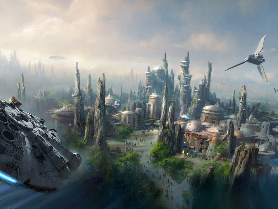 artists_rendering_of_disneys_star_wars_land.jpeg.jpg