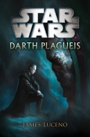 Darthplagueis