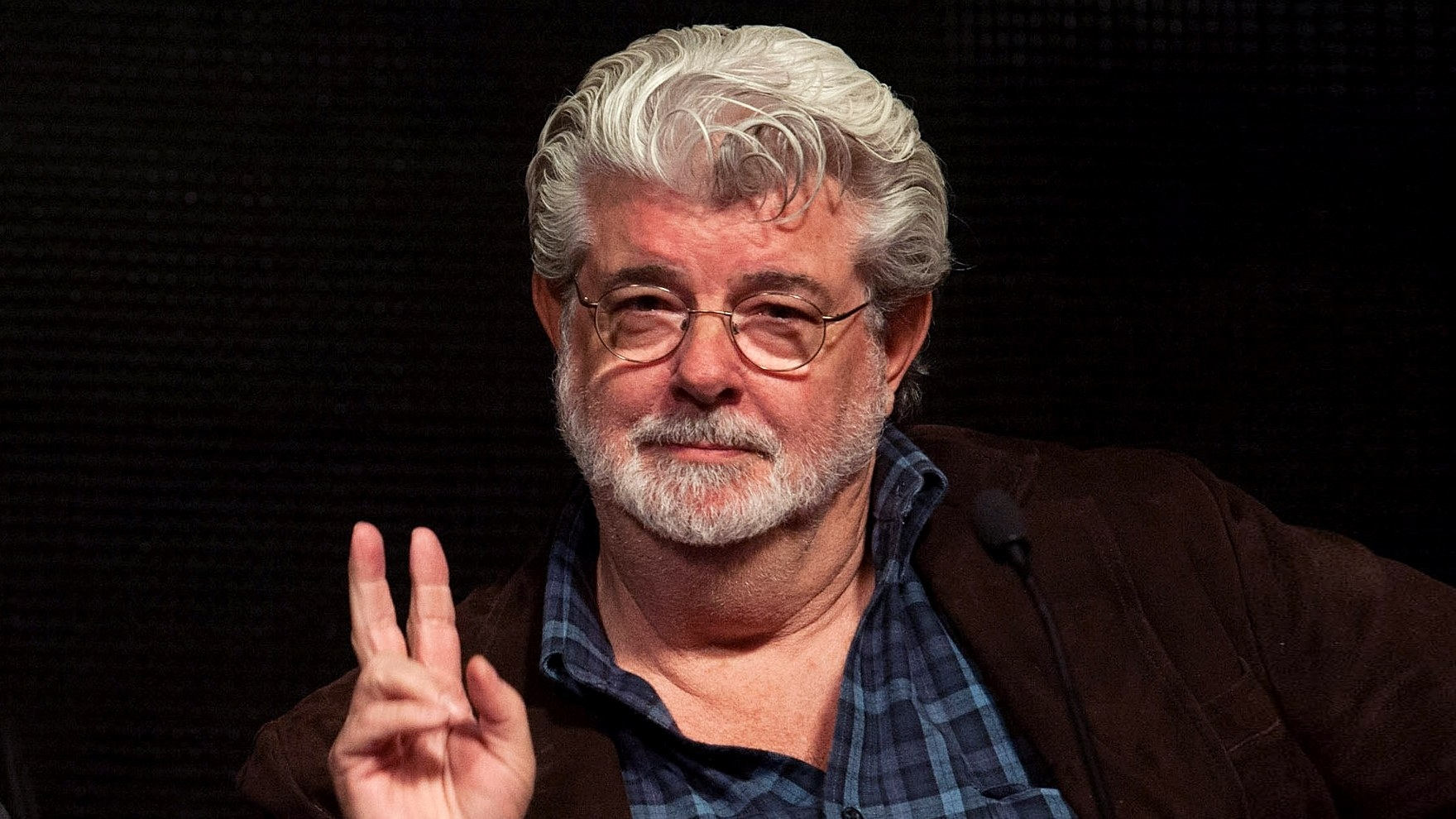 george_lucas_star_wars_force_awakens.jpg