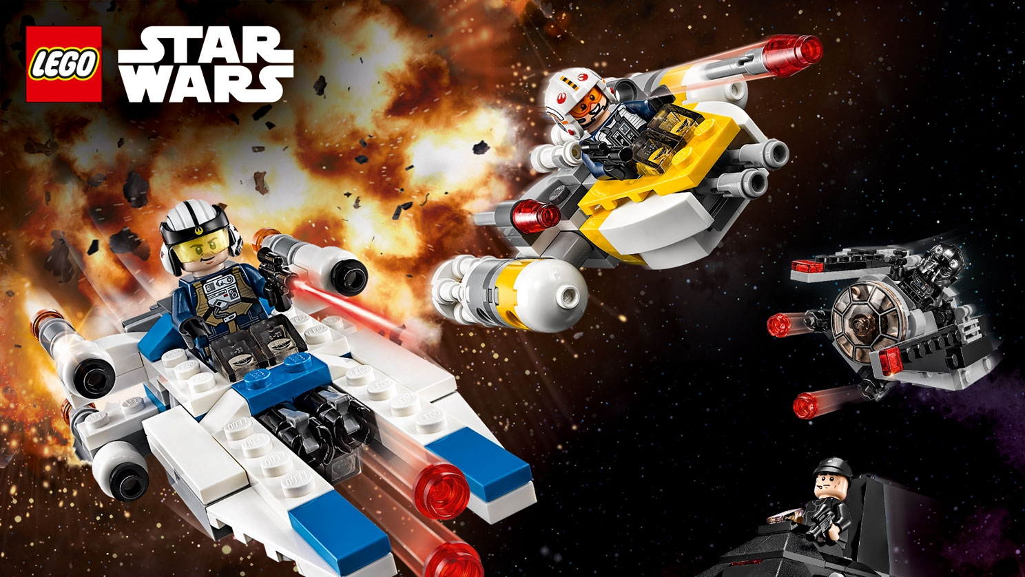 lsw_1hy17_microfighters_poster_1488x838.jpg