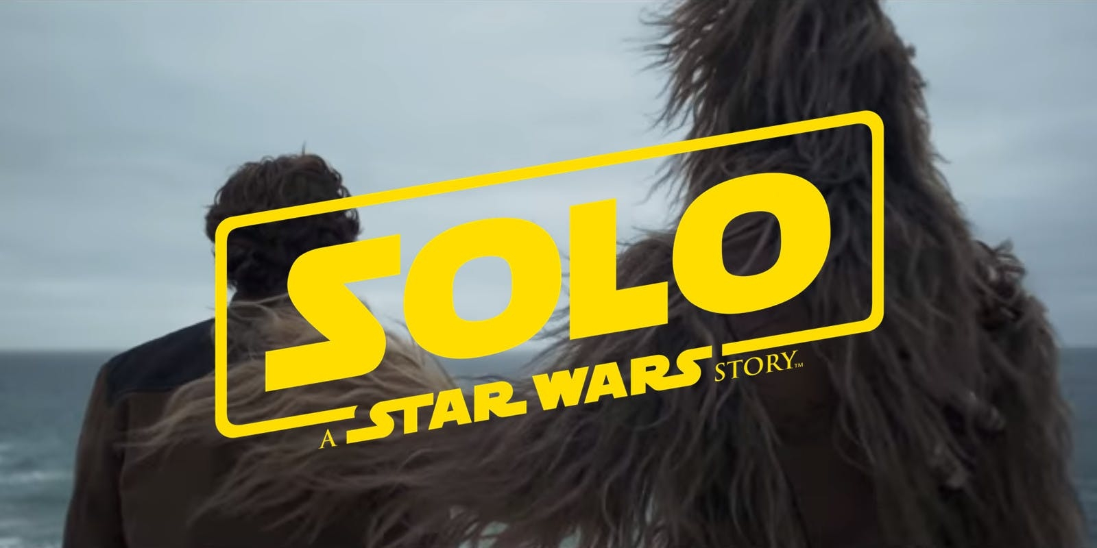 solo_a_star_wars_story_trailer_teaser_breakdown.jpg