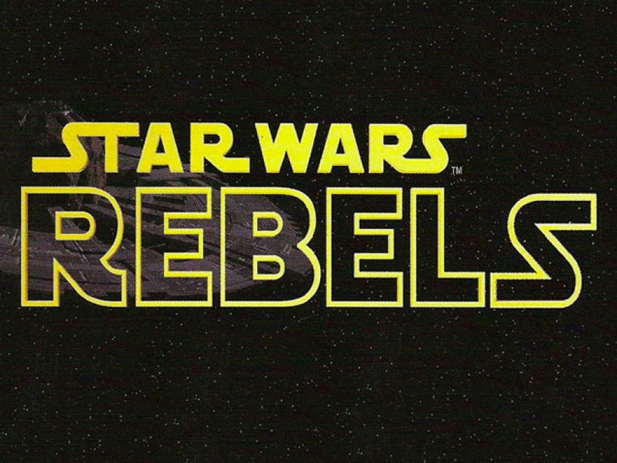 star_wars_rebels_logo1.jpg