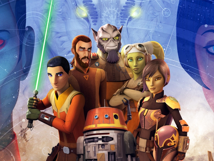 star_wars_rebels_season_four_key_art_tall.jpg