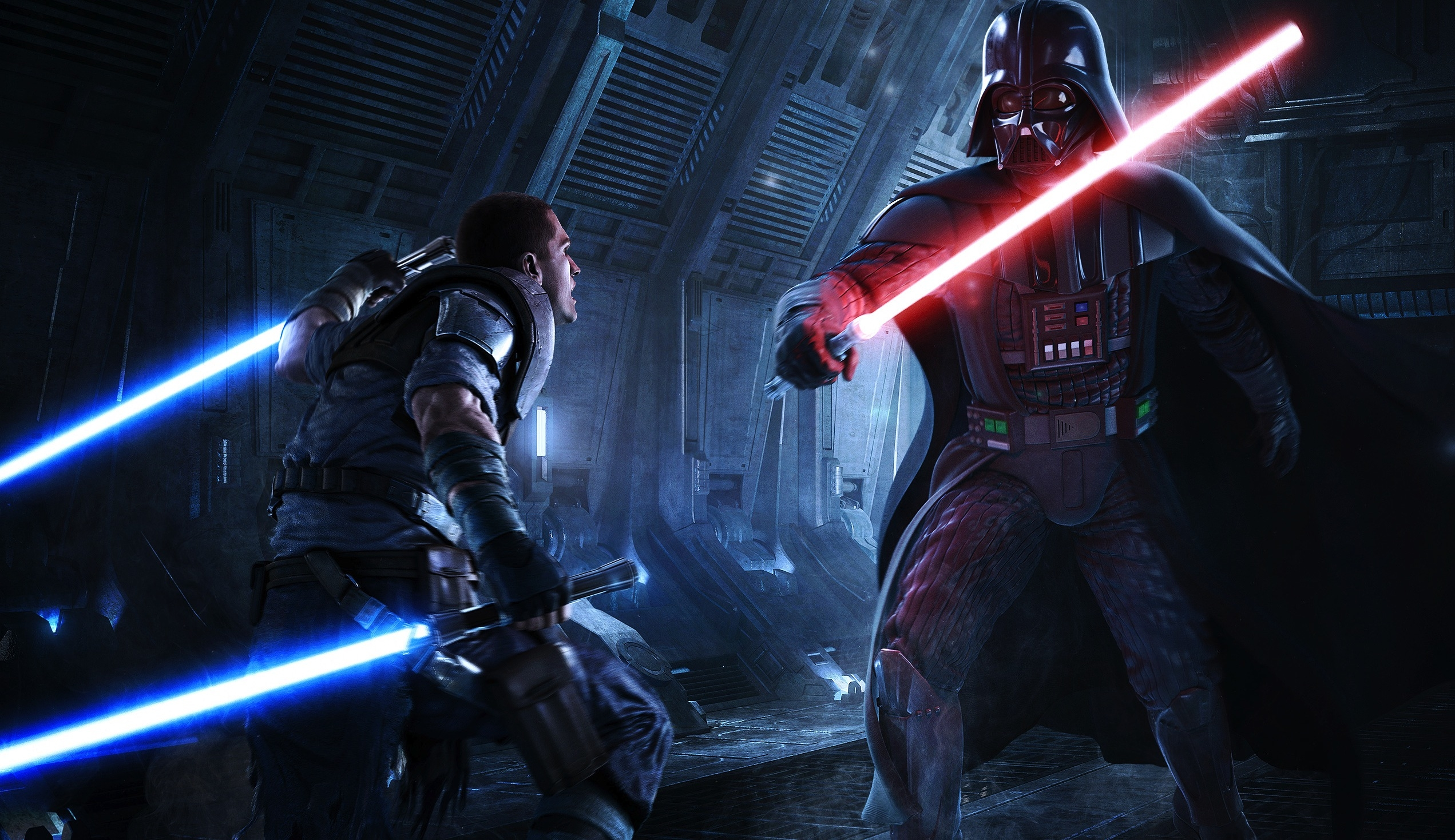 star_wars_the_force_unleashed_10_07_15_1.jpg