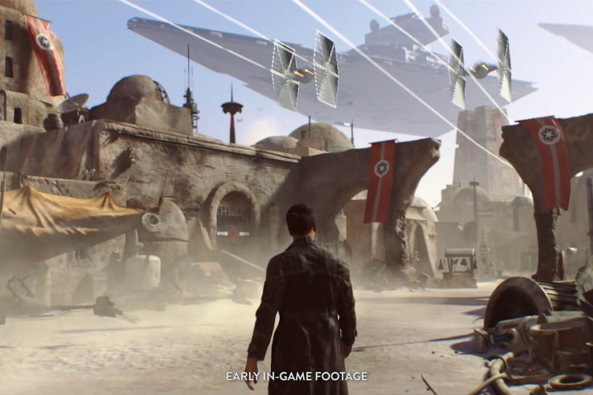 star_wars_visceral_games_2048.0.jpg