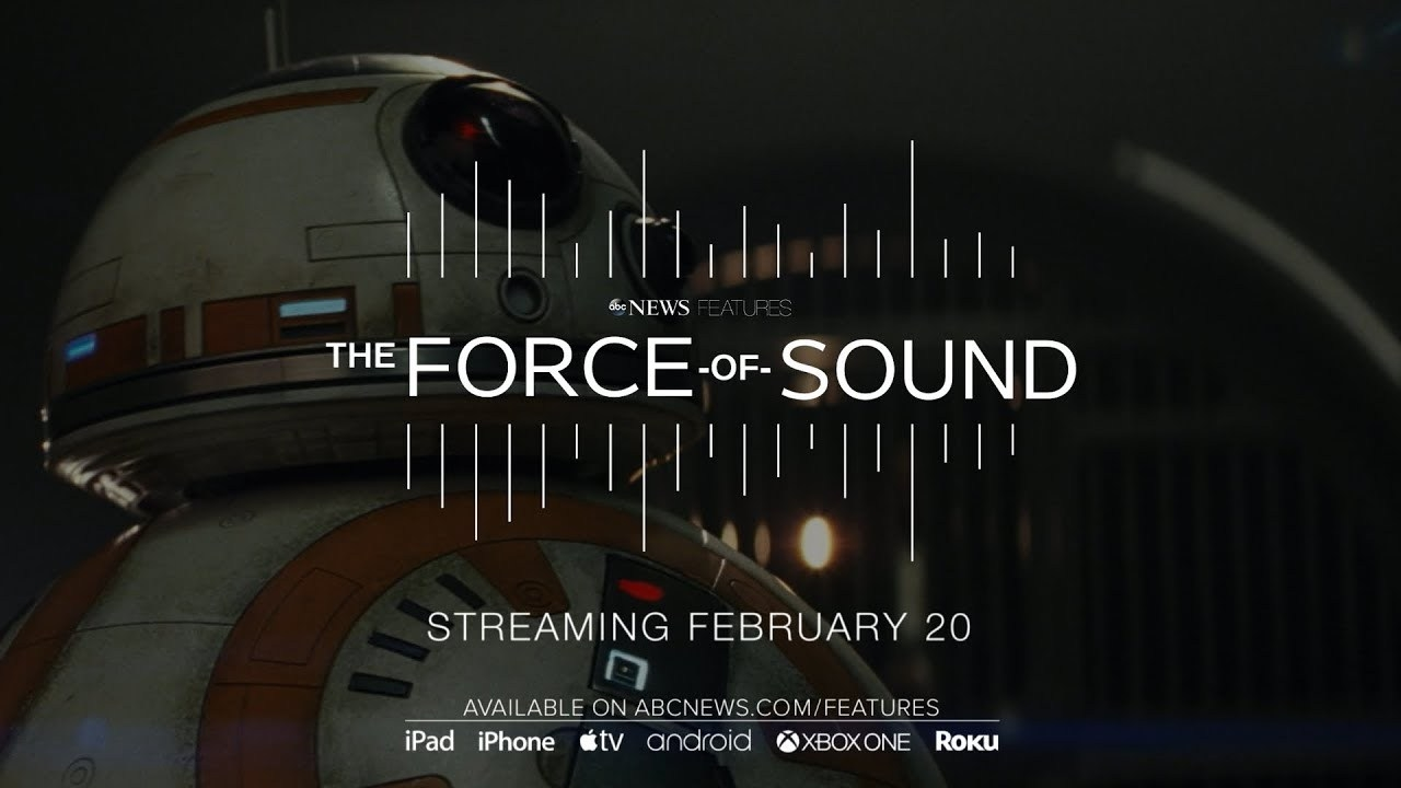 trailer_the_force_of_sound_abc_n.jpg