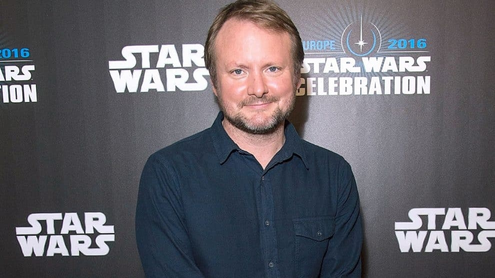 Director_Rian_Johnson_990x557.jpeg.jpg