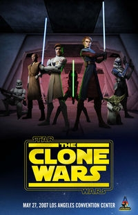 SWTCW Poster