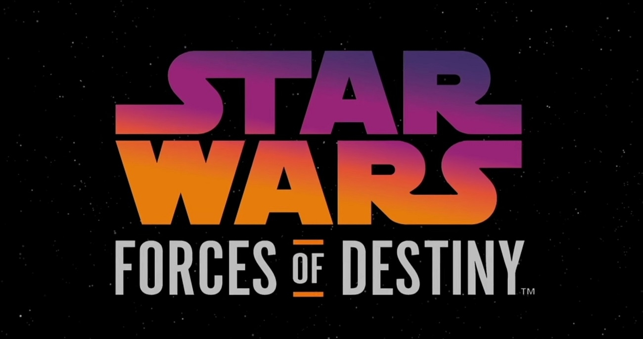 Star_Wars_Forces_of_Destiny_logo.jpg