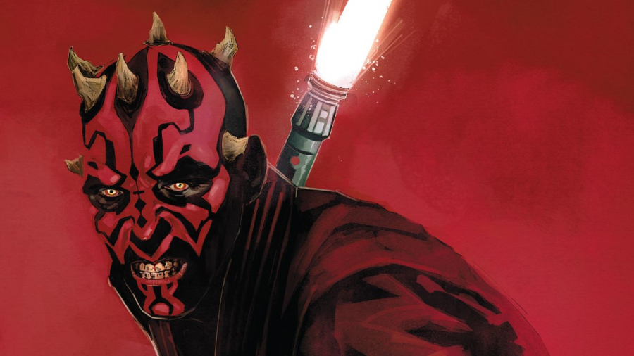 maul_new_comic_art.png
