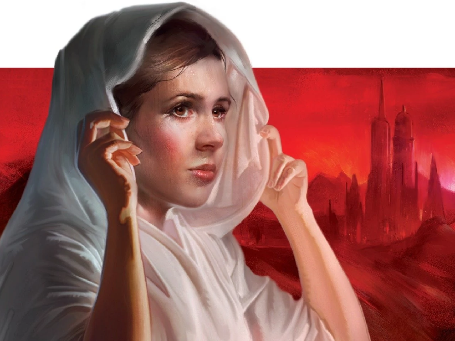 princess_of_alderaan.png