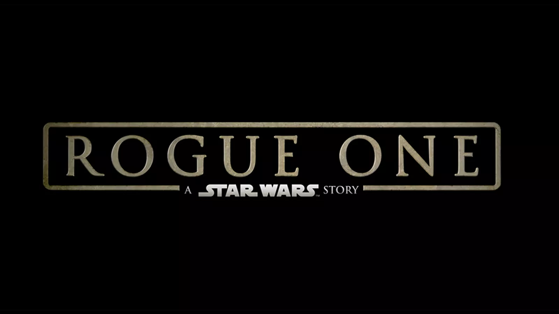 rogue_one_title.png
