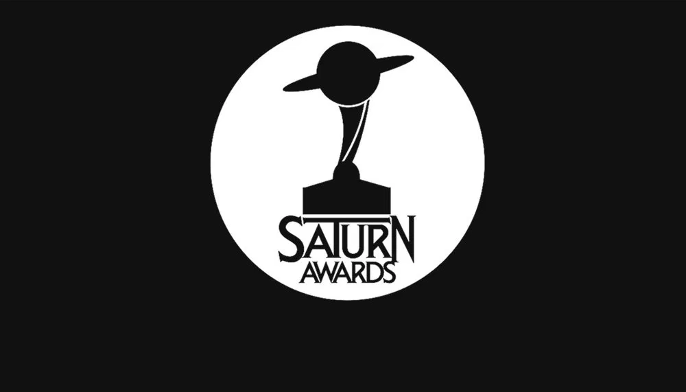 saturn_awards.png