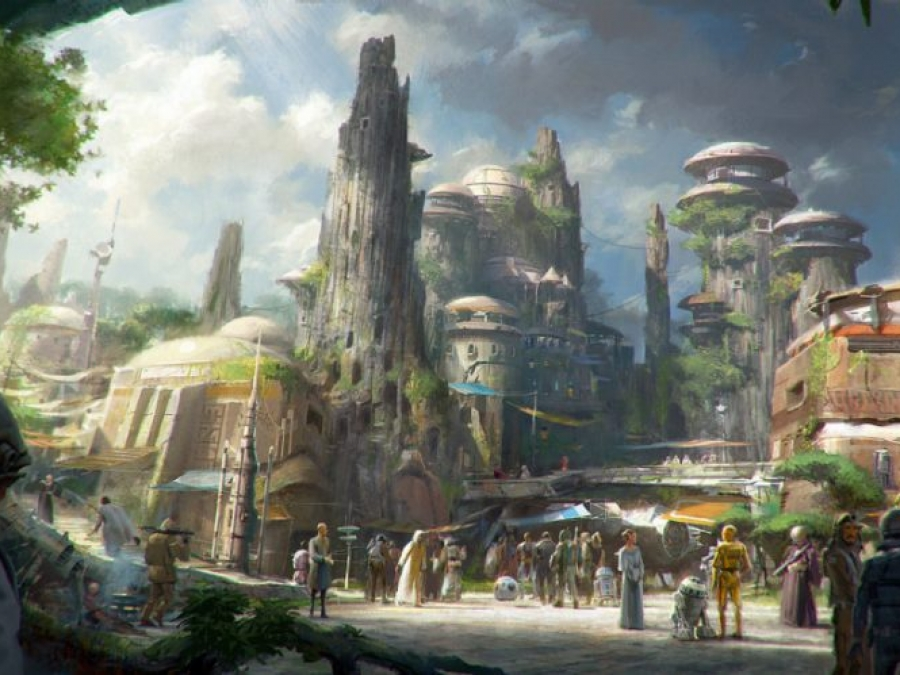 star_wars_land.jpg.size_custom_crop.1086x0.jpg