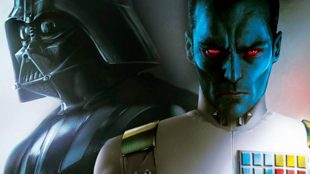 thrawn2cover_.png