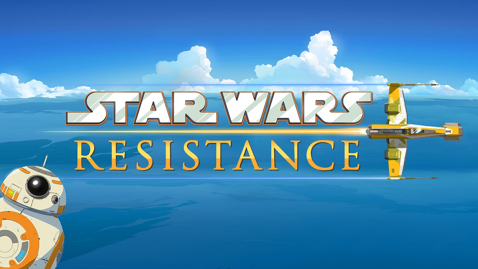star_wars_resistance_tall.jpg