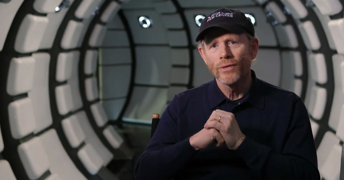 ron_howard_solo_c4edd25f_85bb_450c_a621_4c788c46f822.jpg