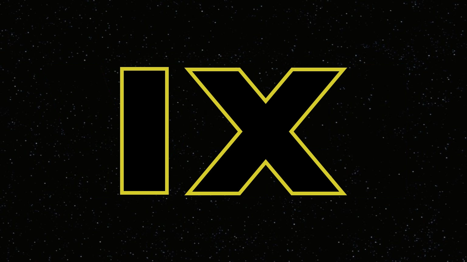 Star_wars_episode_ix_logo.jpg