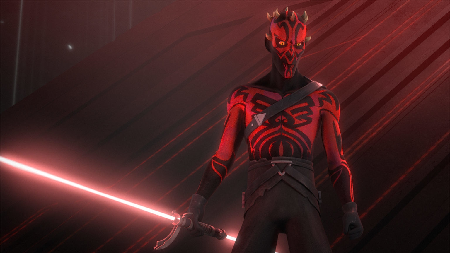 Maul Witwer Header 1536x864