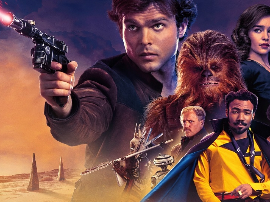 solo_a_star_wars_story_4k_8k_2018_wide.jpg