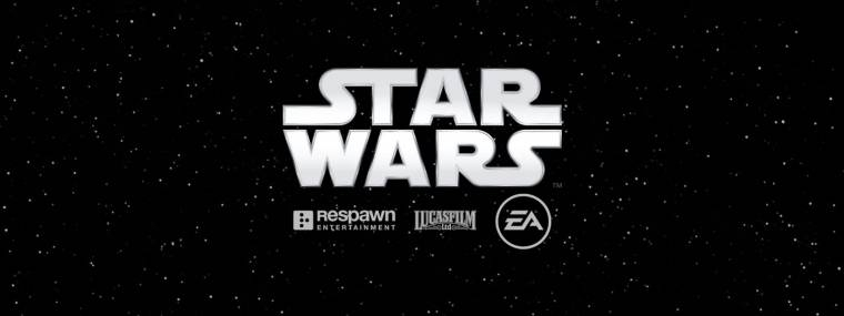 star_wars_jedi_fallen_order_etc_screenshot_20180610125556_2_original_760x760.jpg