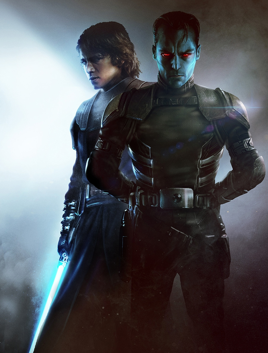 thrawn_and_anakin_art.jpg