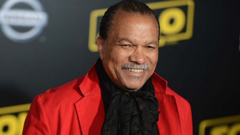billy_dee_williams_gettyimages_957354510_1280.jpg