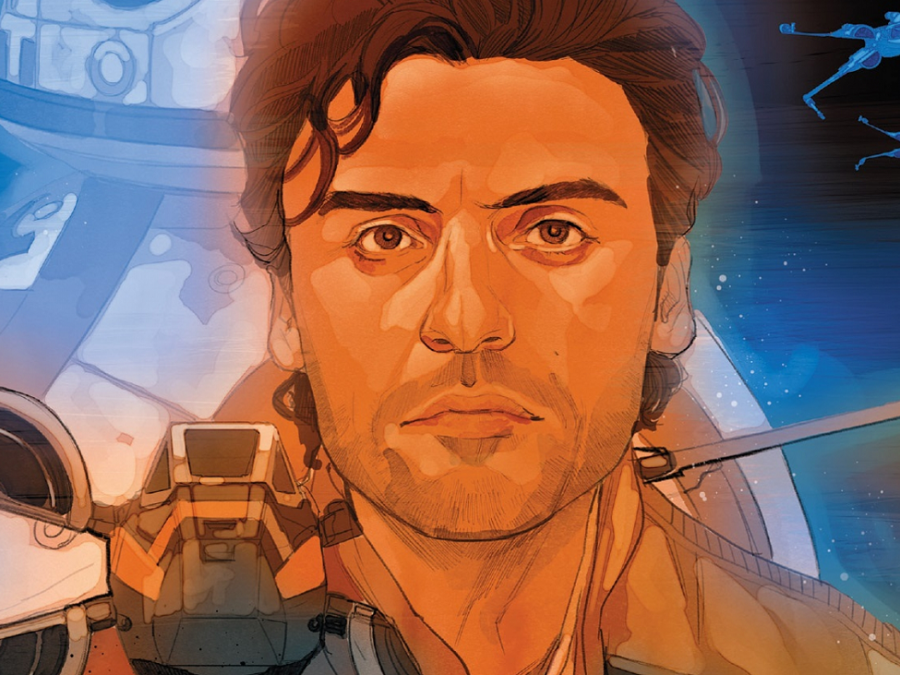 poe_cover_2.png