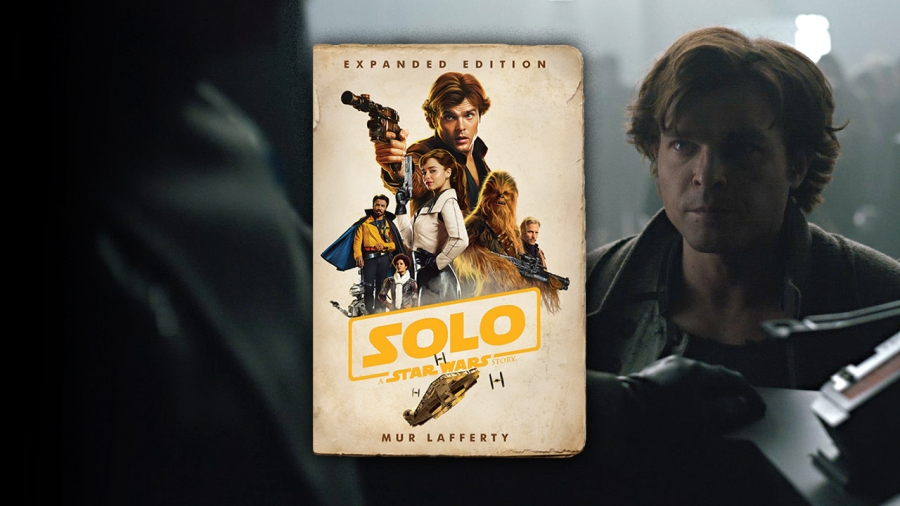 solo-excerpt-navy-tall-1.jpg