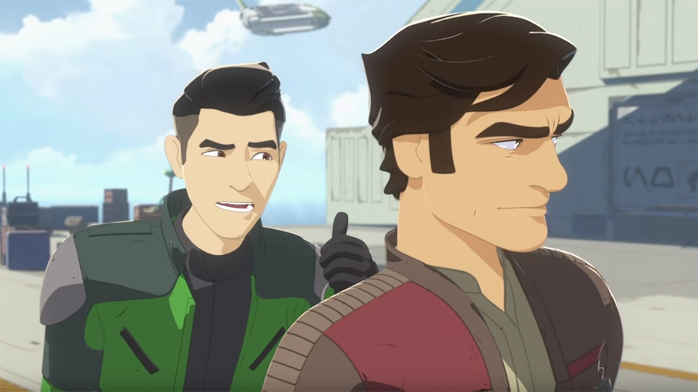 star-wars-resistance-trailer.jpg