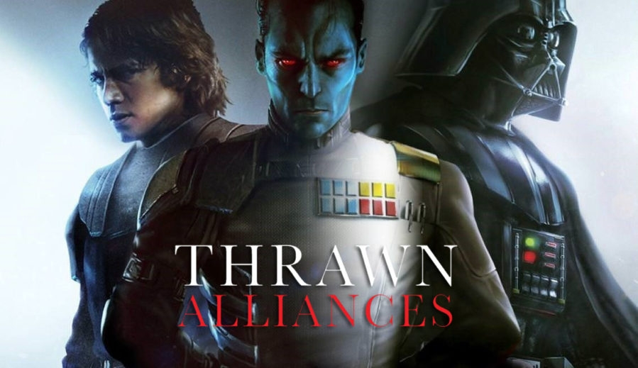 thrawn-alliances-cover-featured-e1534710203766.jpg