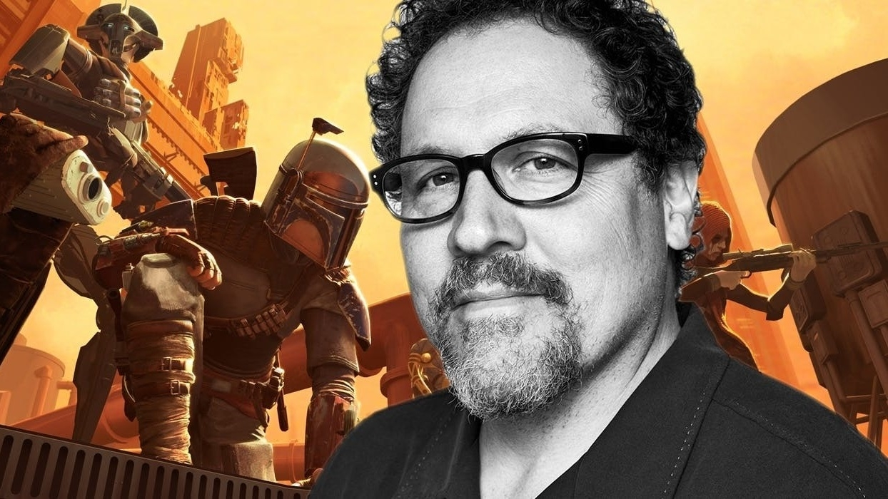 Jon-Favreau-Star-Wars-TV-Series.jpg