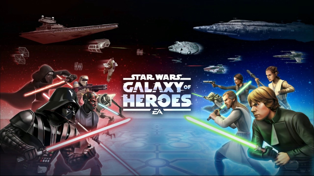 galaxy-of-heroes-logo-.jpg