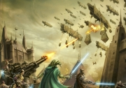 Battle_of_Coruscant_-Great_Hyperspace_War-.jpg