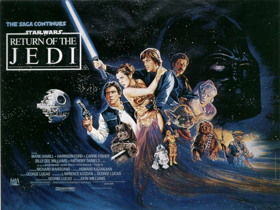 Star-Wars-Episode-VI---Return-Of-The-Jedi.jpg