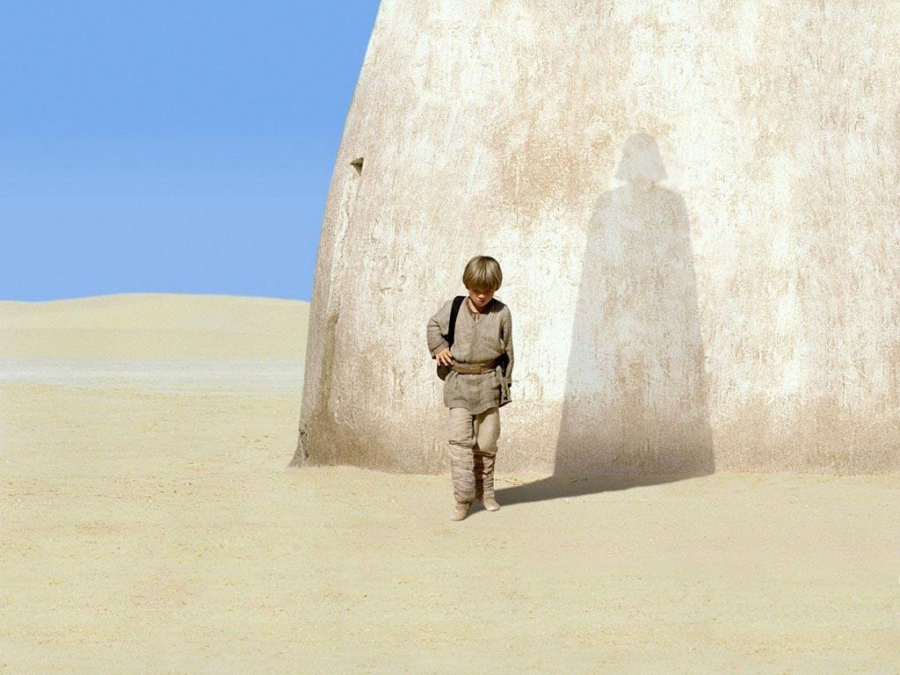 Star-Wars-I---The-Phantom-Menace.jpg