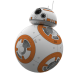 Bb8png