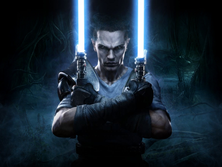 The_Force_Unleashed_II.jpg