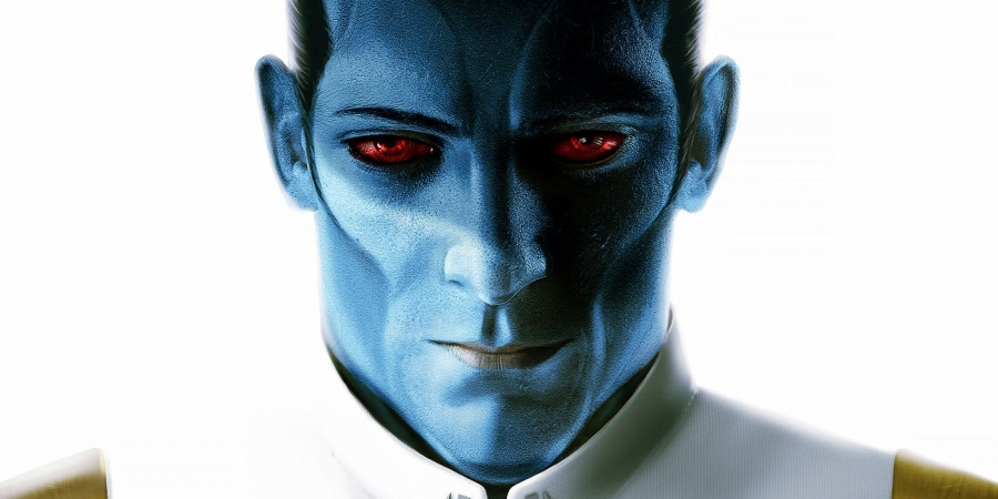 Thrawn-from-the-Star-Wars-novel-by-Timothy-Zahn.jpg