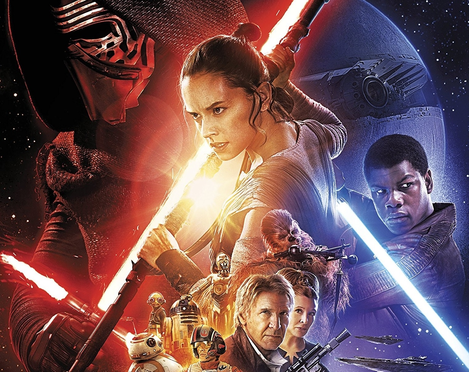 force-awakens-book-cover.jpg