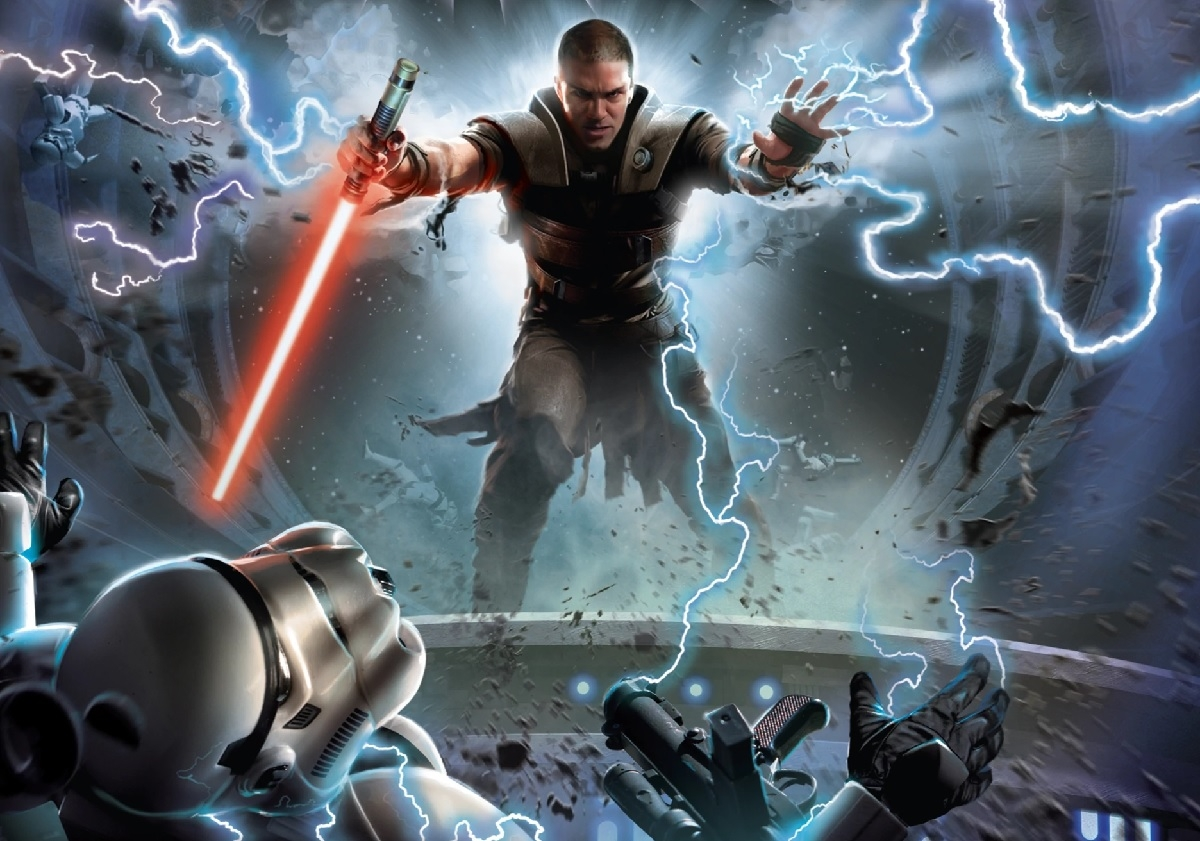 force-unleashed.jpg