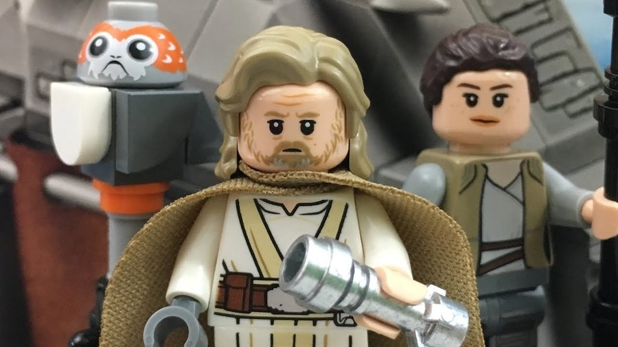 lego-75200-star-wars-ahch-to-island-training.jpg