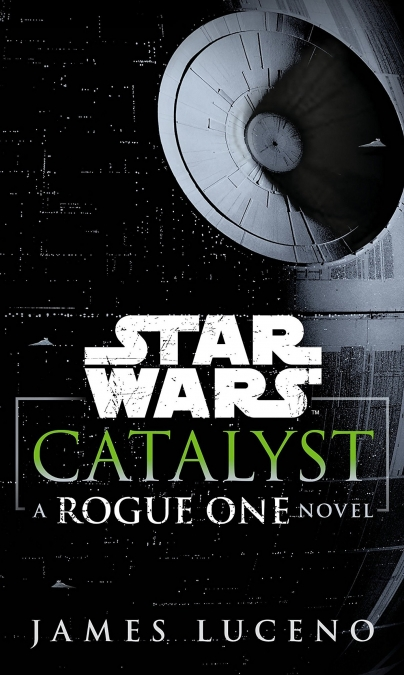 rogue-one-catalyst-cover.jpg