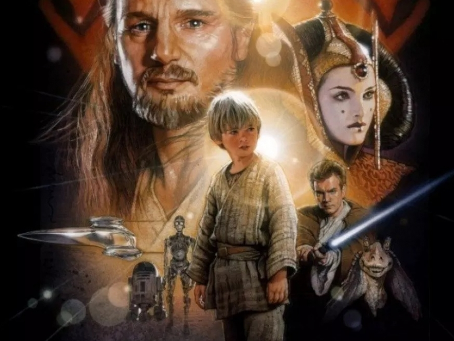 the-phantom-menace-cover.jpg