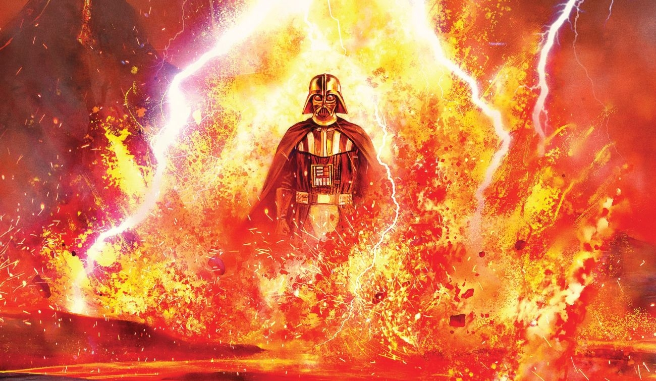 vader-comic-25-cover.jpg